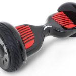 Гироскутер Smart Balance 10.5 дюймов (цвета в ассортименте)
